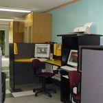 Buy Custom Workstations
