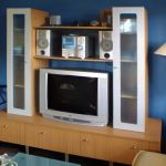 Buy Cabinet Audio-video centre