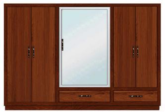 Buy Waii units 4375583