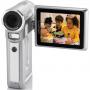 Buy Creative DiVi Cam 525D