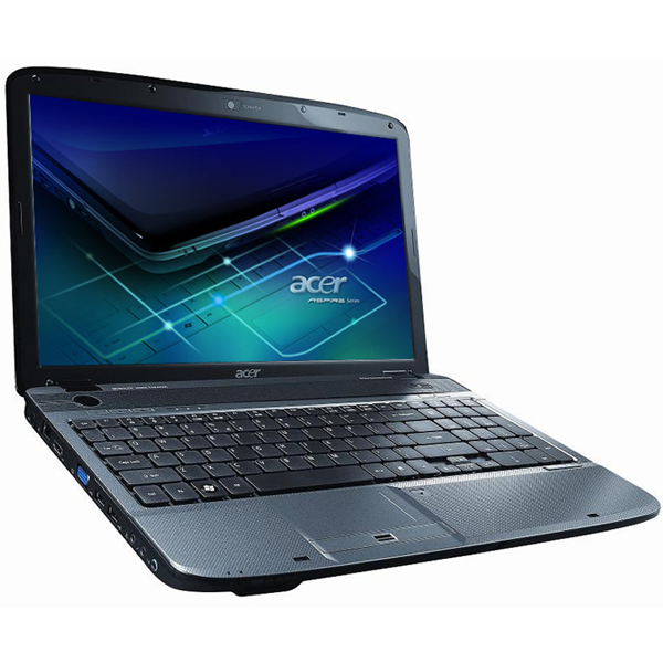 Acer Aspire AS4736Z Laptop