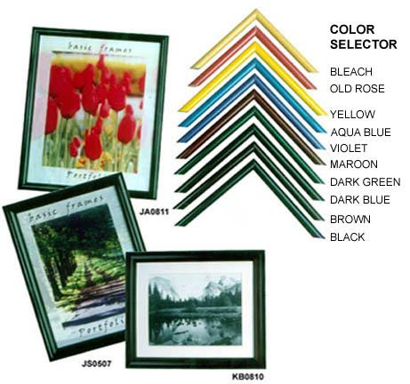 Buy Basic Frames Fotograhps