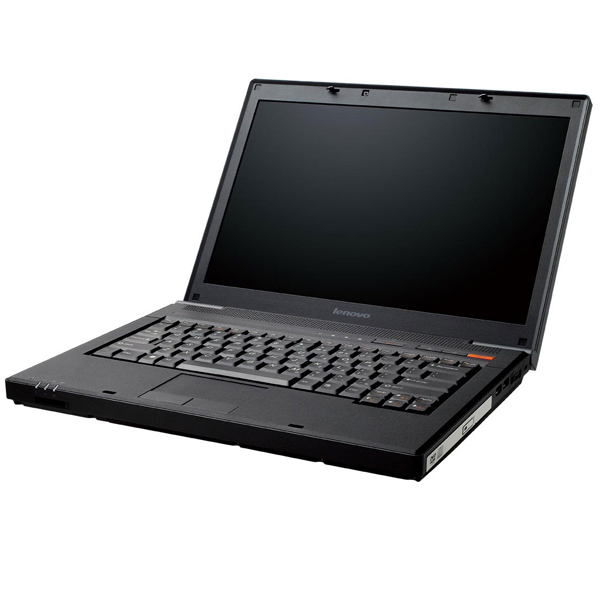 Buy Lenovo G410 (59014429) Notebook