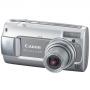 Buy Canon A470 Digital Camera