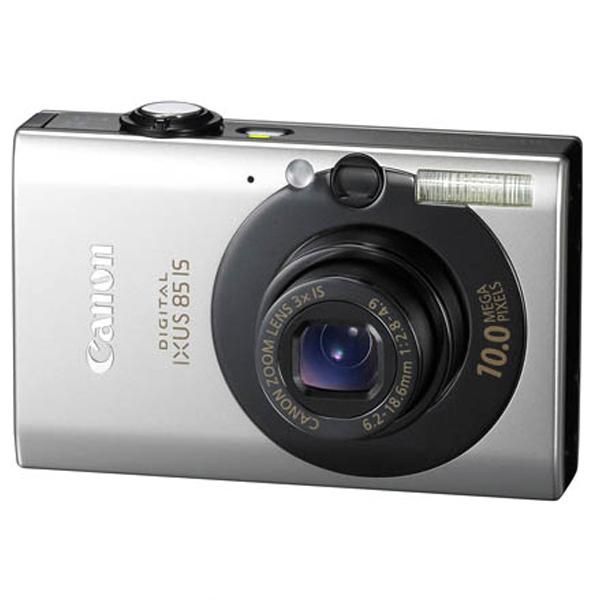 Buy Canon lXUS 85 IS Digital Camera