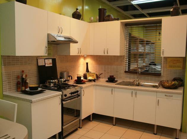 san jose kitchen cabinets cavite. Interior Design Ideas. Home Design Ideas