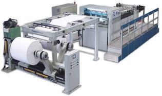 Buy Sheeters machine