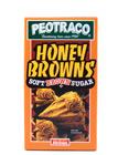 Buy Soft Brown Sugar