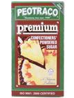 Buy Premium Confectioner's Powdered Sugar