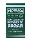 Buy Peotraco Confectioner's Powdered Sugar