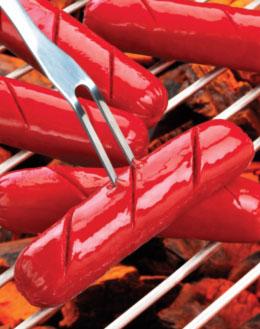 Buy Food meat naturale