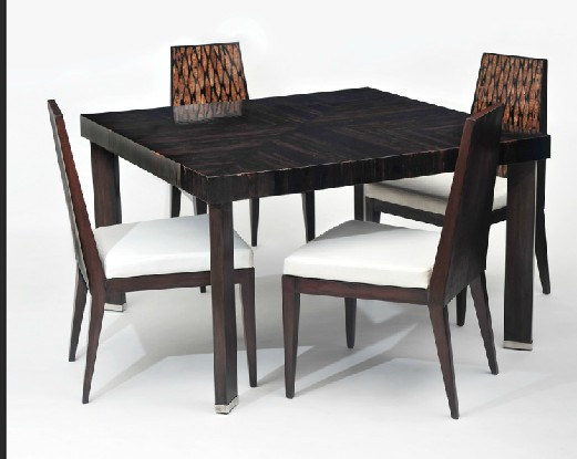 dining table sets philippines. dining table set with chairs in