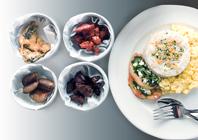 Buy Breakfast jumpstarts