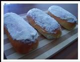 Buy Bread yeast sweet