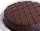 Buy Chocolate cake home
