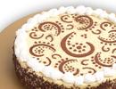 Buy Festive cake to order