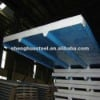 Buy EPS Sandwich Panels for Partition Wall