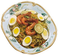 Buy Laing Paella Any Variant of Laing