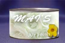 Buy MART-Gel INB Series