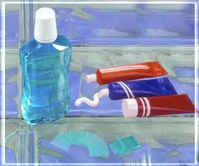 Buy Oral Care Carrageenan