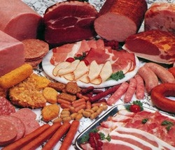 Buy Processed Meats