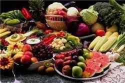 Buy Processed Vegetables