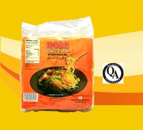 Buy Noodles Cost Canton