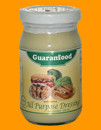 Buy Guaranfood All Purpose