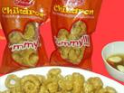 Buy Darling Yummy Chikaron