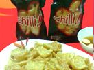 Buy Darling Chilli Chikaron