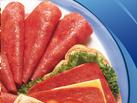 Buy Darling Ham Naturale