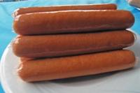 Buy All Meat Hotdog