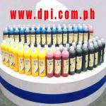 Buy Seiko Solvent ink