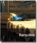 Buy Barquillos rolls
