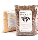 Buy Organic Black Rice
