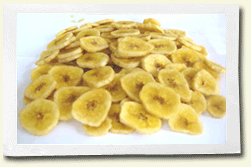 Buy Banana Chips for Export