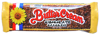 Buy Butter Cream Chocolate