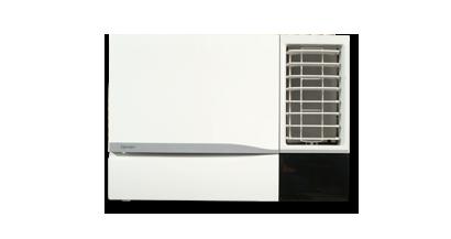 Buy Window Room Air Conditioner
