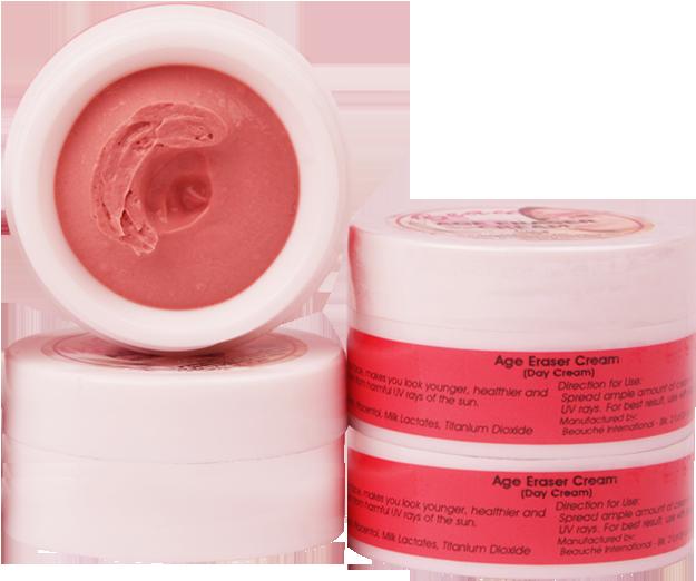 Buy Beauche Age Eraser Cream