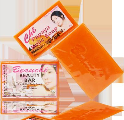 Buy Beauche Beauty Bar Soap