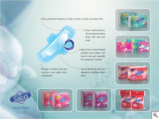 Buy Laying of sanitary