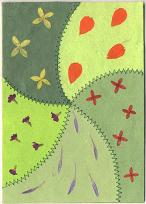 Buy Spring Cards