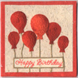 Buy Greeting Birthday.