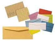 Buy Payslip Envelopes