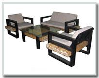 Buy 2 Seater Bench