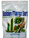 Buy PGR Golden Mango Set
