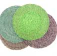 Buy Braided rug from Abaka