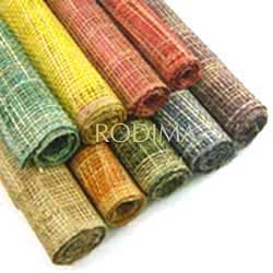 Buy Burlap Floral Rolls & Ribbons