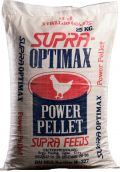 Buy Supra Optimax (Power Pellet)