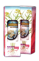 Buy Enhance-BIO Fertilizer